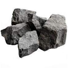 Камень базальт для бани