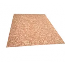 ПВХ-плитка для кухни на пол